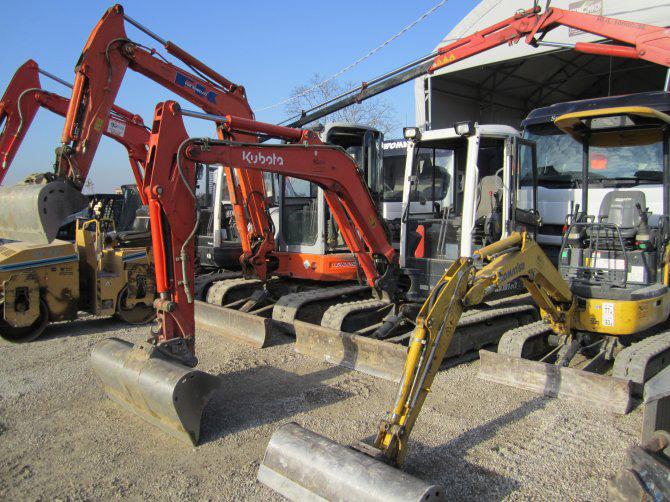 edilizia-lavori-scavi