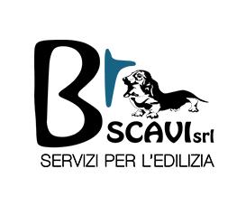 BR Scavi Srl